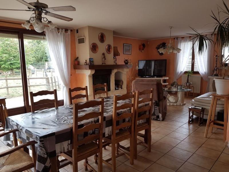 Vente de prestige maison / villa Le perray en yvelines 1050000€ - Photo 5
