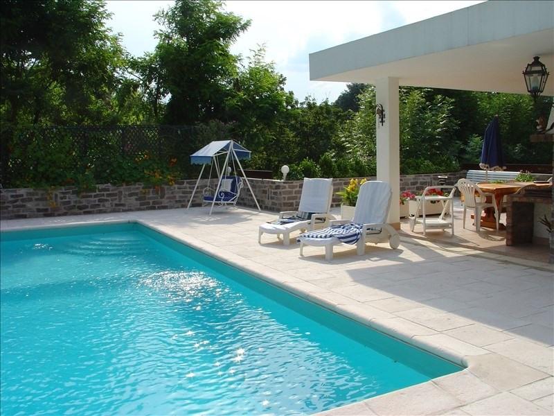 Vente de prestige maison / villa L etang la ville 1995000€ - Photo 8