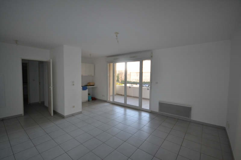 Vente appartement Avignon extra muros 129 000€ - Photo 1