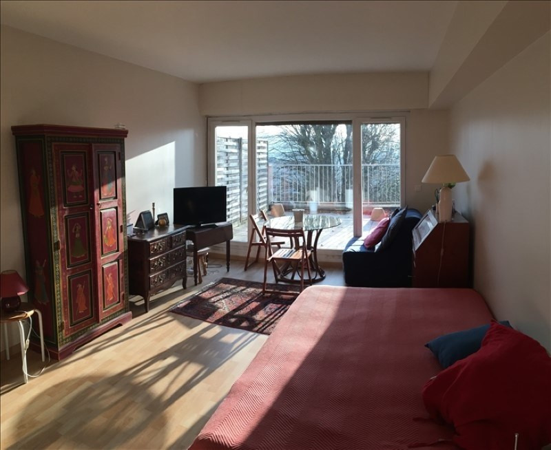 Vente appartement St germain en laye 195000€ - Photo 4