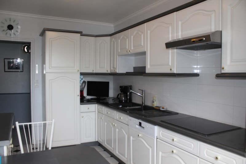 Vente maison / villa Houilles 750000€ - Photo 8