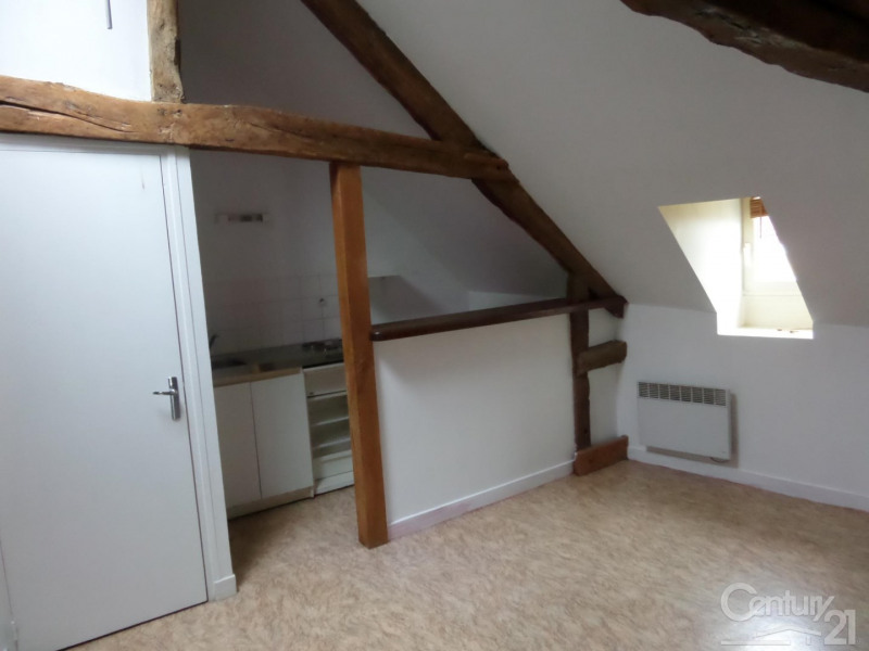 Location appartement 14 410€ CC - Photo 3
