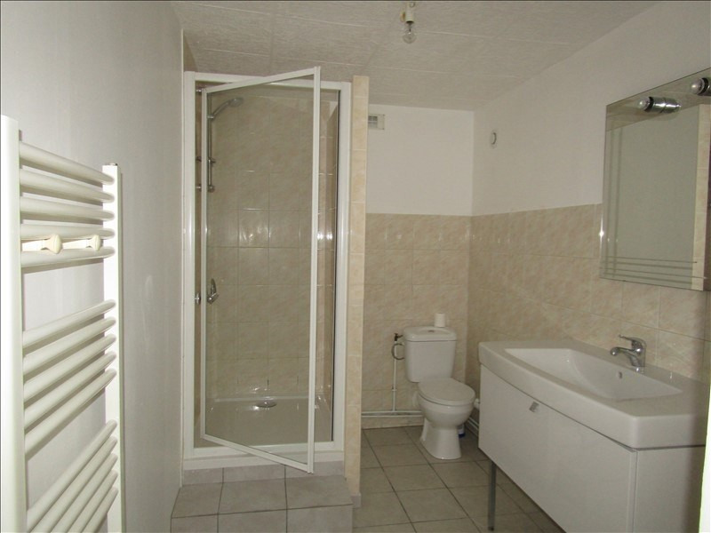 Vente appartement Chambly 109080€ - Photo 4