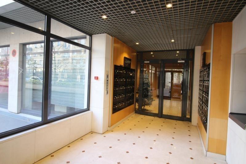 Vente appartement Paris 13ème 299000€ - Photo 3