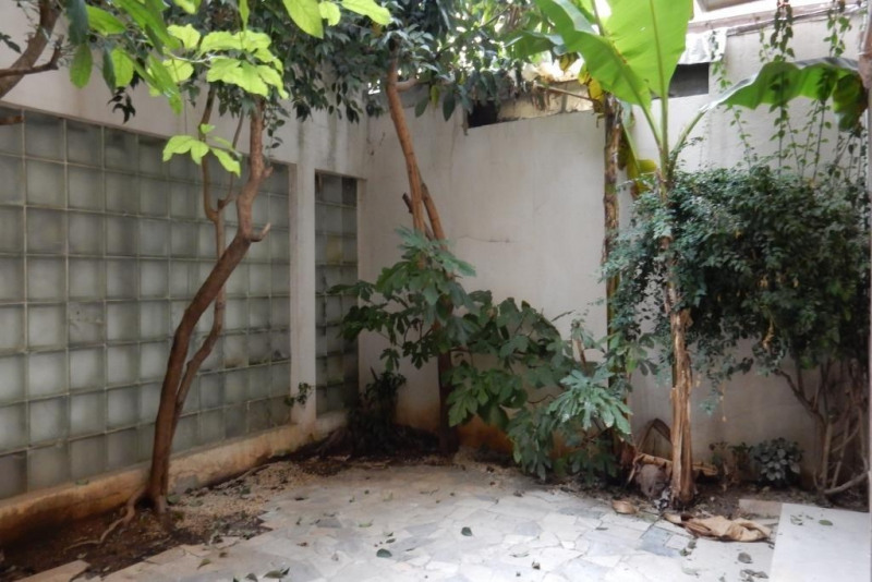 Vendita appartamento Nice 160000€ - Fotografia 10