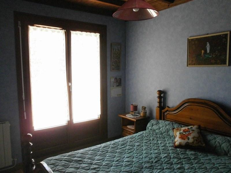 Vente maison / villa St quentin fallavier 194000€ - Photo 11