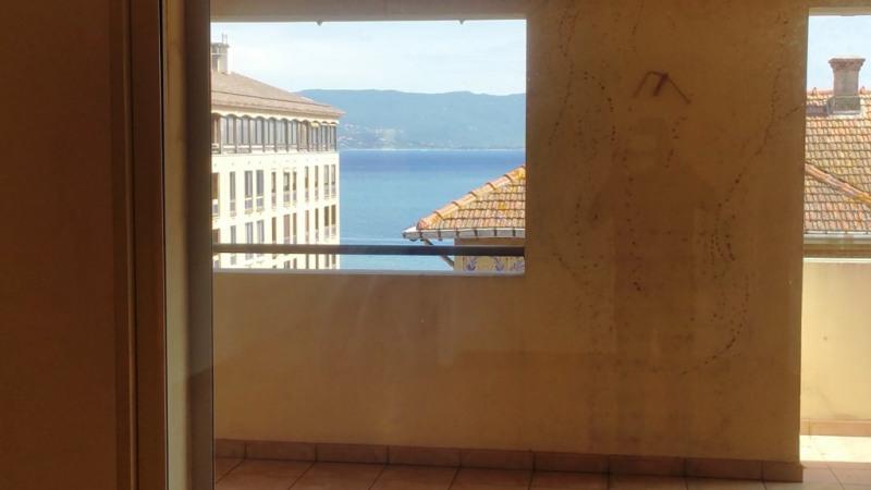 Sale apartment Ajaccio 540000€ - Picture 15