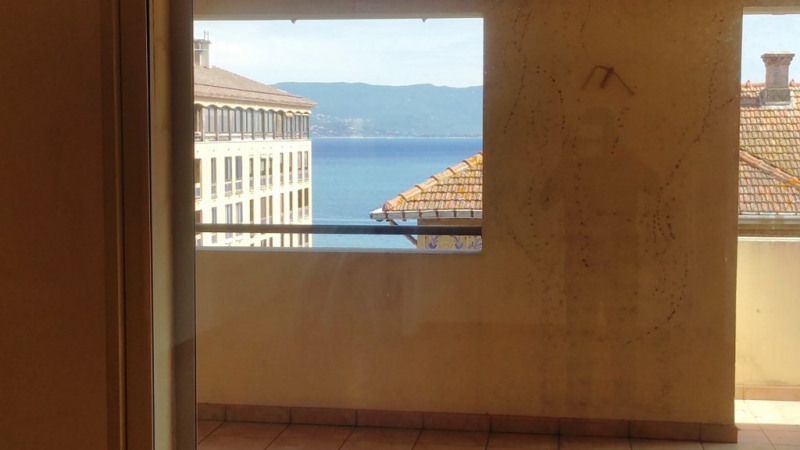 Vente appartement Ajaccio 540000€ - Photo 15