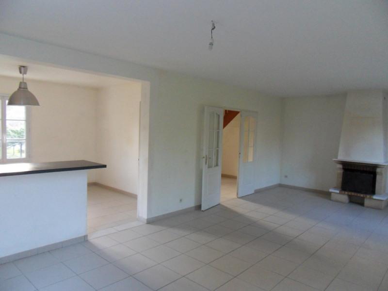 Sale house / villa Montigny-sur-loing 252000€ - Picture 4
