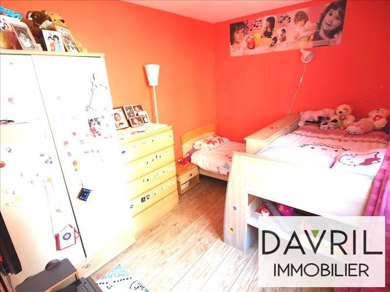 Sale apartment Conflans ste honorine 165000€ - Picture 6