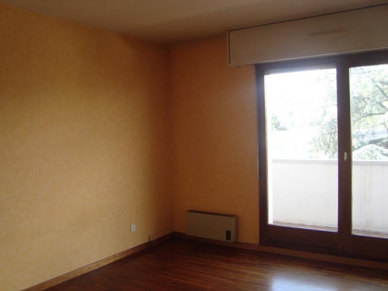 Location appartement Annemasse 1100€ CC - Photo 2