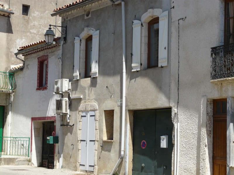 Vente maison / villa Allegre 98000€ - Photo 10