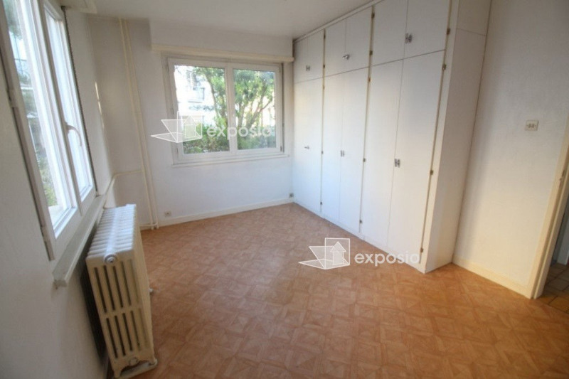Location local commercial Strasbourg 710€ CC - Photo 3