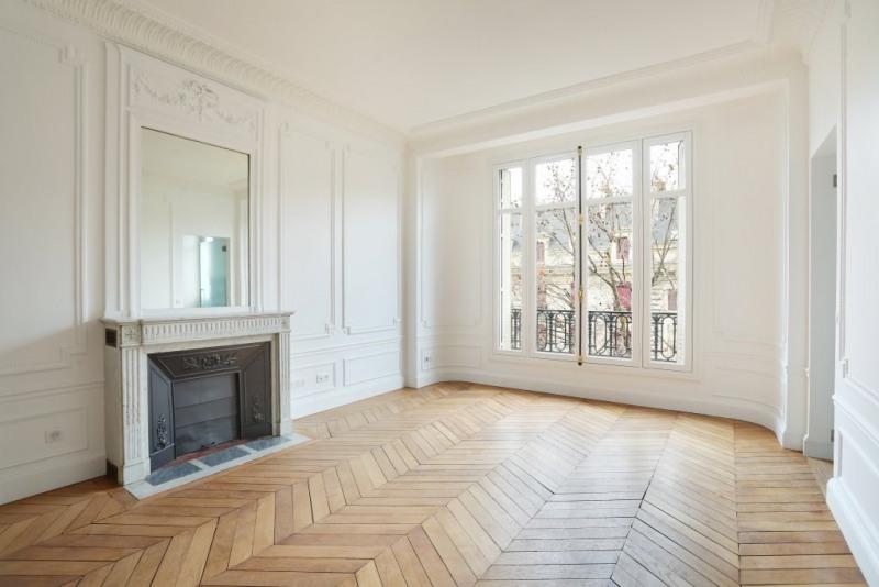 Престижная продажа квартирa Paris 4ème 4000000€ - Фото 5