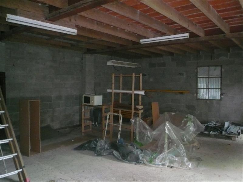 Vente maison / villa Savigny en sancerre 24000€ - Photo 2