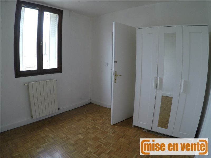 Vente appartement Champigny sur marne 275 000€ - Photo 5