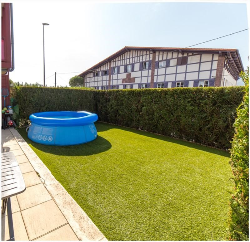 Vente appartement Hendaye 199 000€ - Photo 3
