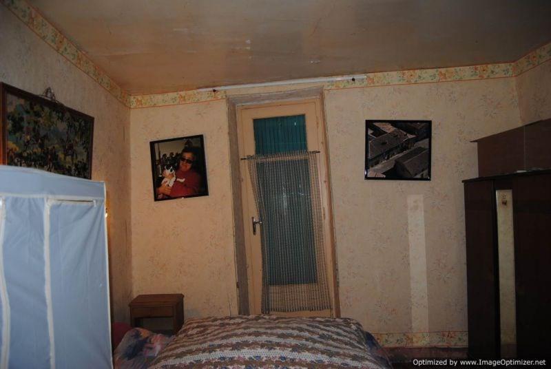 Vente maison / villa Proche carcassonne 27000€ - Photo 5