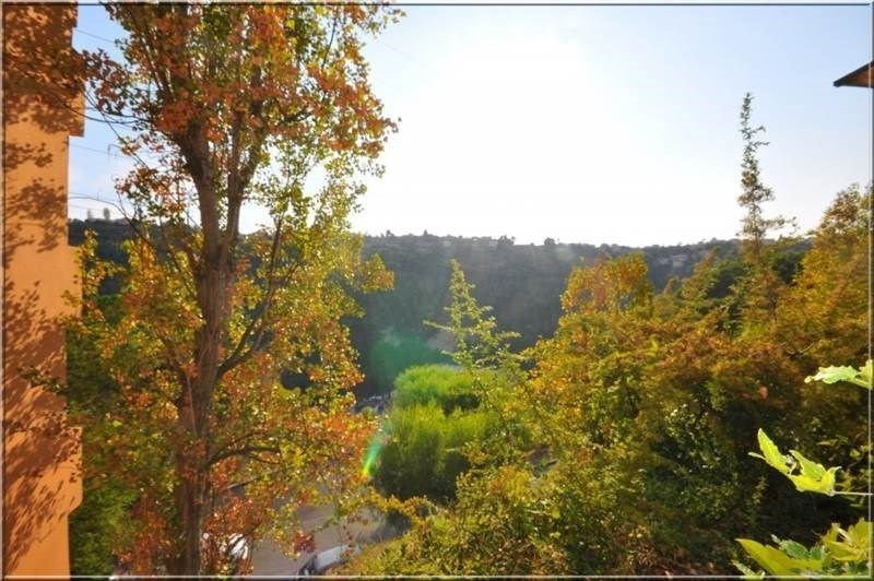 Sale apartment Nice 253000€ - Picture 11