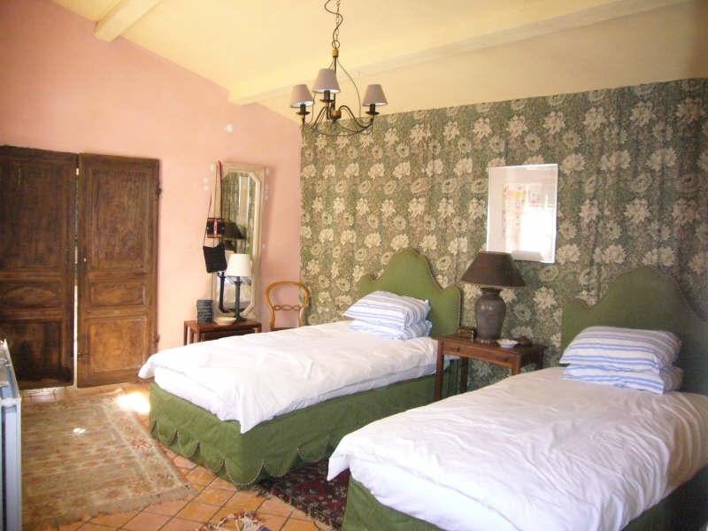 Sale house / villa Brantome 450000€ - Picture 7