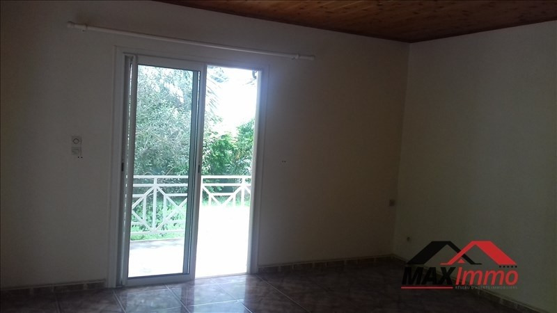Vente maison / villa La riviere 220 000€ - Photo 5