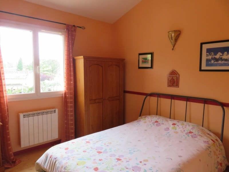 Vente maison / villa Ruoms 285000€ - Photo 9