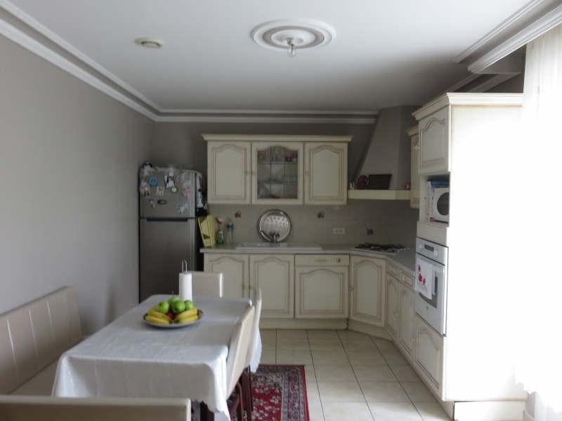 Vente maison / villa Alencon 231000€ - Photo 4
