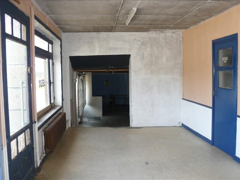 Vente maison / villa Cruguel 32000€ - Photo 6