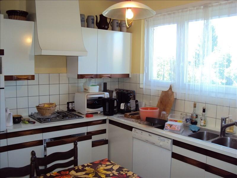 Vente maison / villa Pfastatt 265000€ - Photo 4