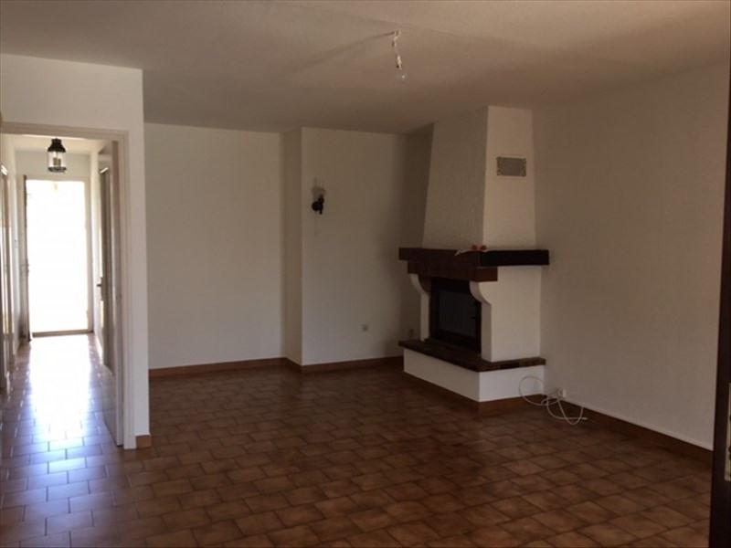 Vente maison / villa La londe les maures 289000€ - Photo 9