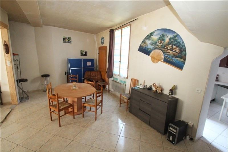 Vente maison / villa Mareuil sur ourcq 76000€ - Photo 3