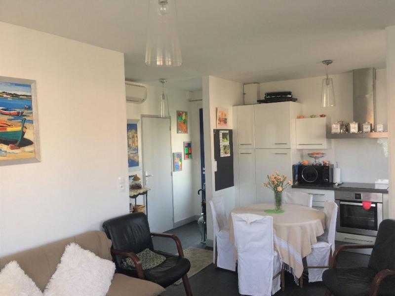 Vente appartement Royan 144045€ - Photo 2