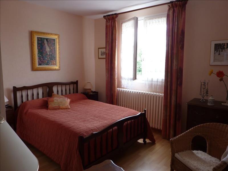 Vente maison / villa Orsay 415000€ - Photo 8