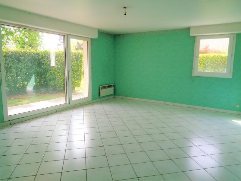 Sale apartment Fleury les aubrais 167205€ - Picture 3