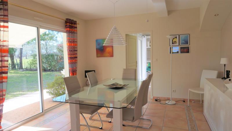 Location vacances maison / villa Gujan-mestras 2000€ - Photo 9