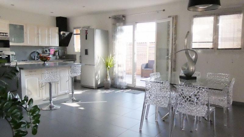 Sale apartment La crau 280000€ - Picture 1