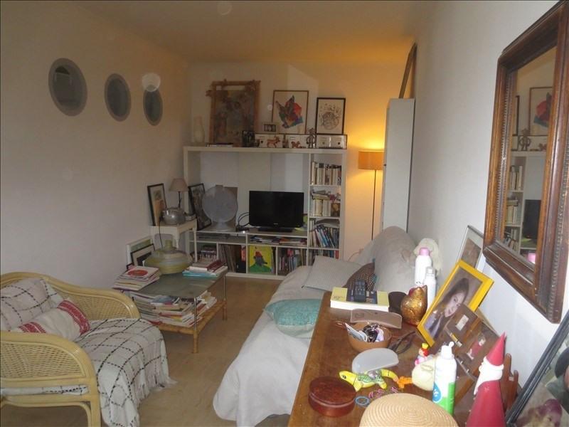 Vente appartement Montpellier 215000€ - Photo 3