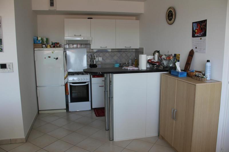 Location appartement Châlons-en-champagne 640€ CC - Photo 4