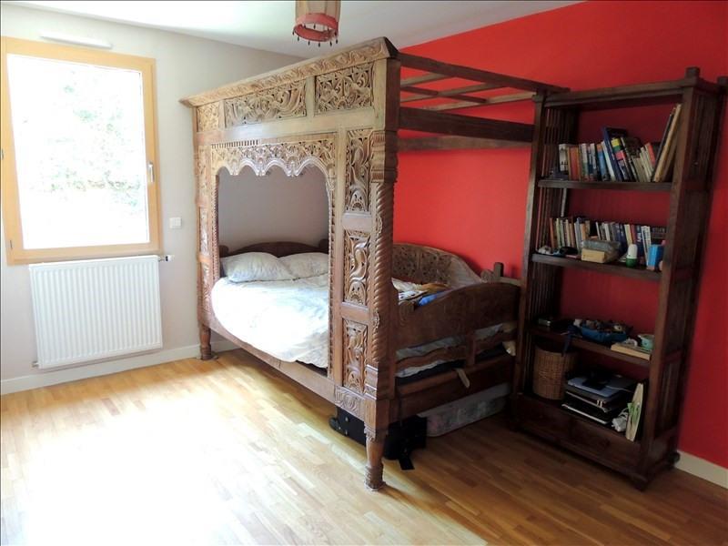 Vente appartement Ferney voltaire 599000€ - Photo 6