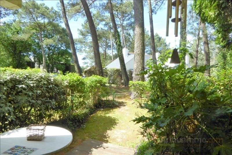 Vente maison / villa Ploemel 55990€ - Photo 2