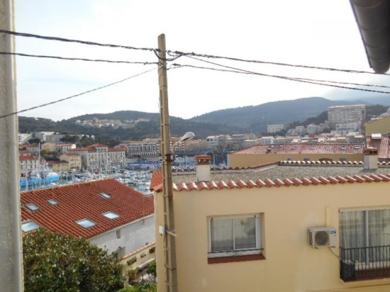 Sale house / villa Port vendres 200 000€ - Picture 9