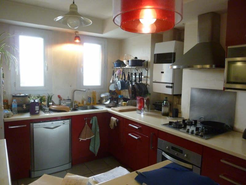 Vente appartement Toulouse 64200€ - Photo 3