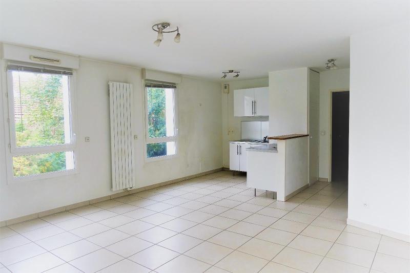 Location appartement Grenoble 799€ CC - Photo 1