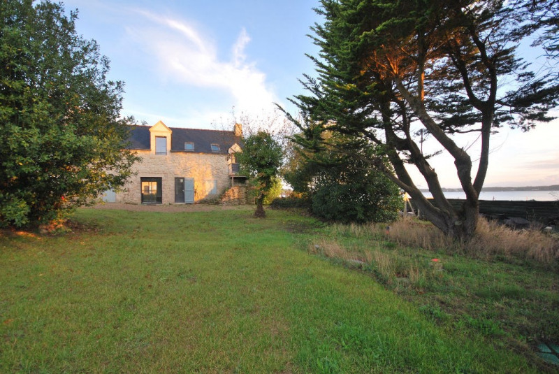 Vente de prestige maison / villa Locmariaquer 1165000€ - Photo 2