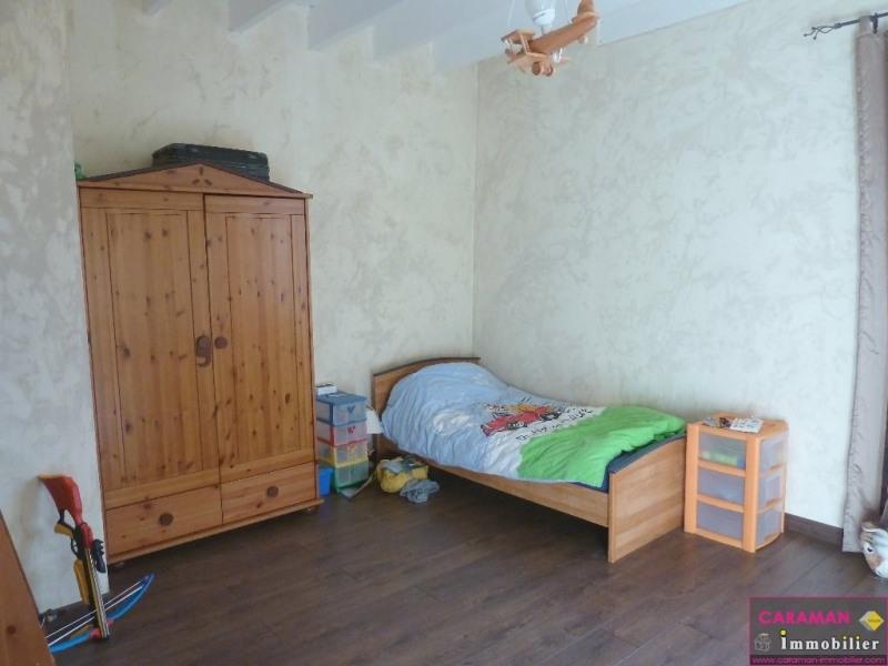 Vente de prestige maison / villa Labastide beauvoir  secteur 359000€ - Photo 4