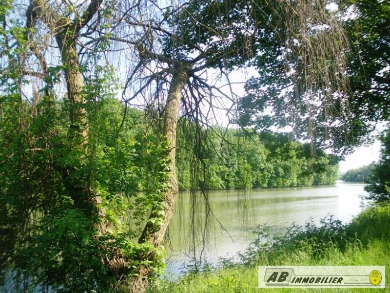 Location appartement Andresy 595€ CC - Photo 4