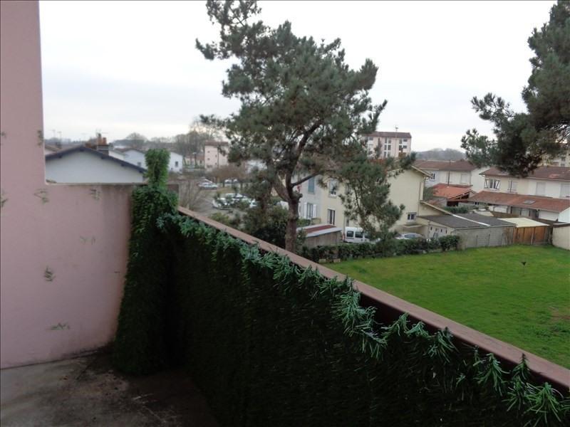 Vente appartement Dax 69120€ - Photo 3