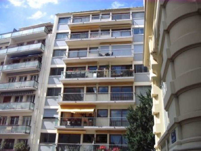 Location appartement Aix les bains 600€ CC - Photo 7