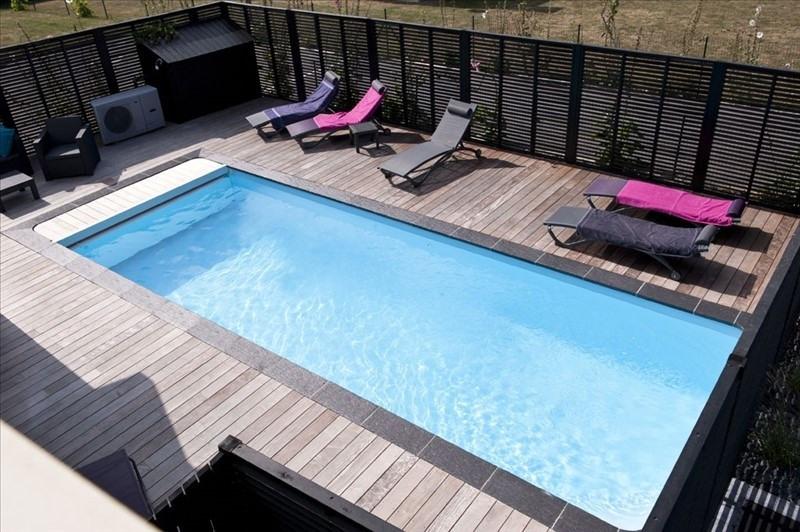 Vente de prestige maison / villa Clohars carnoet 918750€ - Photo 13