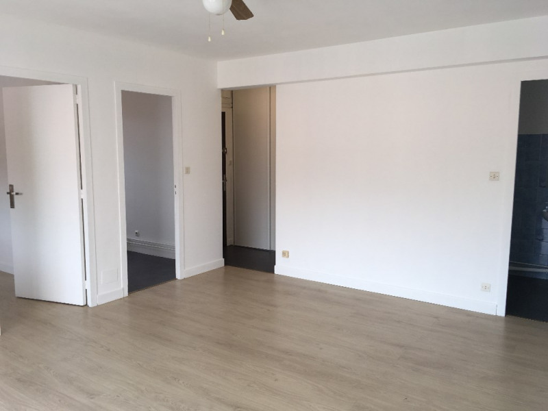 Location appartement Capbreton 514€ CC - Photo 3